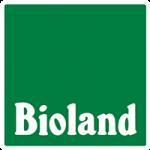 Logo Bioland Verband